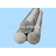 2A12(LY12) solid aluminum round rod