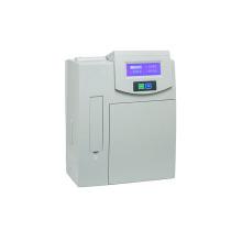 ISE Electrolyte Analyzer Price
