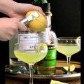 Outil de fruits personnalisé de haute qualité en acier inoxydable zeste d'agrumes zester zeste de citron