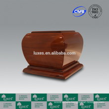LUXES Superior Designed Funeral Cremation Urns For Ashes