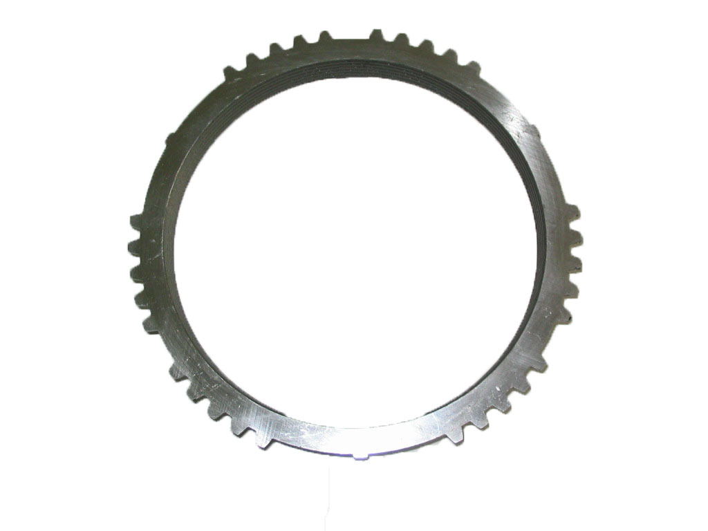 Synchronizer Ring Gearbox Parts