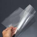 Пленка 10Ohm Ito Pet для гибких солнечных батарей