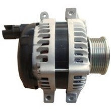 Honda Accord alternatore per CA1980 IR 1042103911 23971