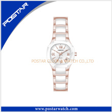 Top Sales Competitive Price 7 Colors Newest Watch for Unisex