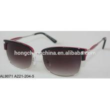 Sonnenbrille Sonnenbrille