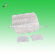 Makeup or Remover Cotton Facial Pads