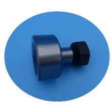 Goujon de haute qualité de type Soild Collar sur le roulement à rouleaux / suiveur de came du fournisseur KR16 KRE16 KR16-PP CF6 avec le joint d'étanchéité 6 * 16 * 11