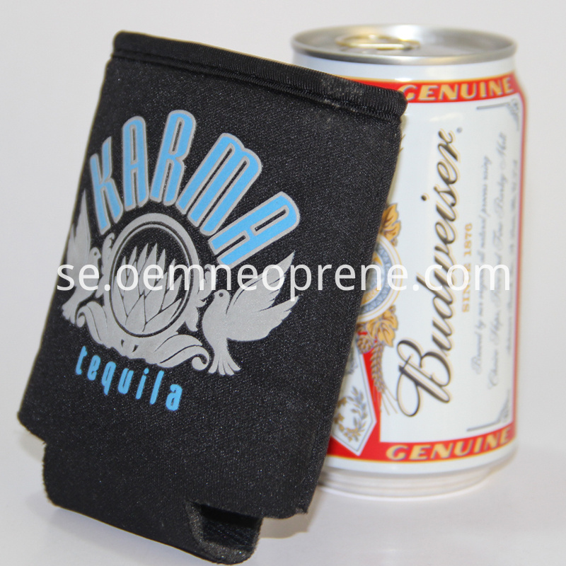 Alt Beer Can Sleeves