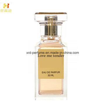 Personal Care OEM Women Perfume