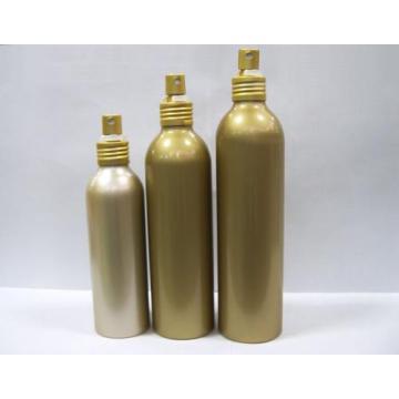 Equipamento automático de pintura por spray para vaso de vidro