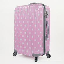 Ensembles de bagages, chariot à bagages, valise, étui à chariot