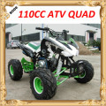 Road Legal All Terrain Vehicle