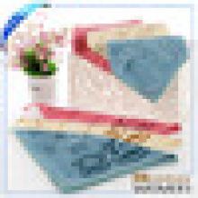 Foreign trade export cartoon microfiber Hand Towel Digital Printing