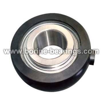 Supply for Disc Harrow Bearing Assembly 1927110 GW209PPB22-BR209RH Disc Units export to Maldives Manufacturers