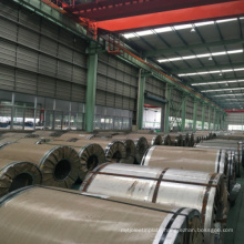 Hot Dipped Galvanzied Steel Coil G90 From Manufacturer