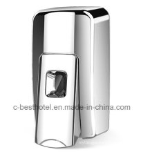 600ml Forge Soap Dispenser Set