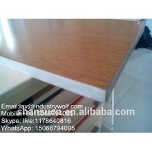 Белая доска пены PVC для печати знак, высокое качество ПВХ доски пены шкафа PVC пены PVC доски пены доски