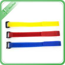 China Neues kundenspezifisches Design-Erfindungs-Tätigkeits-Armband mit magischem Stock