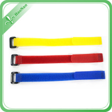 China New Custom Design Invention Activity Wristband with Magic Stick