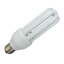 ES-3U 309 LED Free-Energysaving Bulb