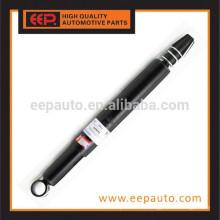 Автомобильный амортизатор 343272 RAV4 SXA11 ACA21 Амортизатор OEM 48531-42100