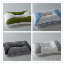 Breathable healthy memory foam pillow