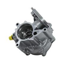 06J145100G Brake Vacuum Pump
