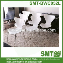 white wood restaurant furniture chair and table