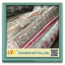 2014 textile upholstery fabric stock lots