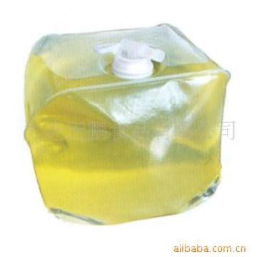 Exportar sake de vino de arroz con precio barato