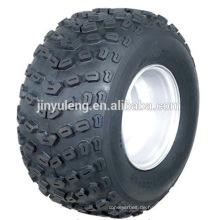 22x10-10 ATV Räder / Reifen