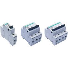 Hl32-100 Interrupteurs d'isolement MCB