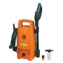 Motor de Indução ou Escova de Carbono para Lavadora de Alta Pressão 2100V / Vb