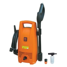 Индукционный или угольный электродвигатель для мойки высокого давления 2100В / Вb