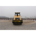Caterpillar SEM 522 Road Roll High Dump