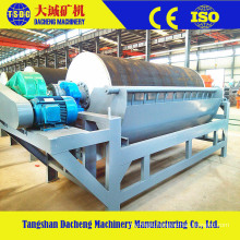 Magnetic Separator Price for Magnetic Metal Separation