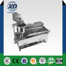 Máquina de Cozimento de Rosquinhas / Máquina de Fazer Rosquinhas