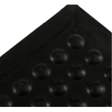 Factory Promotional for China Non-Slip Rubber Mat,Non Slip Treads,Rubber Floor Mat Manufacturer Lowest Prices on Anti Fatigue Mats export to Namibia Manufacturer
