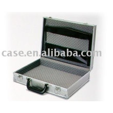 Aluminium-Aktenkoffer