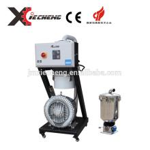 Automatischer Lader des Vakuumbehälters mit 7.5HP