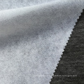 Adhesive Nonwoven Stock lot Thermo Fusing Interlining