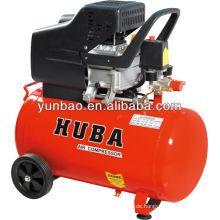 Tragbarer Luftkompressor 50L (mit CE)