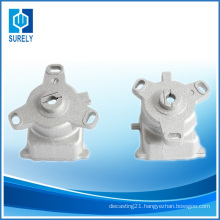 Made in China for Aluminum Die Casting Auto Parts