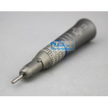 Low Speed Straight Handpiece Ex-6