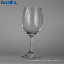 300ml Stemware / Becher / Weinglas / Rotweinglas (WG005)