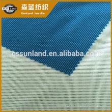 Changshu maquinaria textil tejido de poliéster tejido colchón