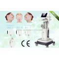 Beco Hifu Eliminación de Arrugas Lifting Facial Antienvejecimiento Euqipment (FU4.5-2S)