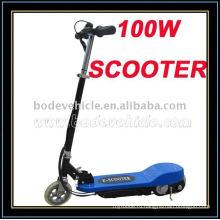 Сертификат CE Электрические скутеры (MC-230)