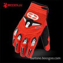 Motorcycle Accessories/Motocross Glove