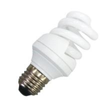 ES-Spiral 406-Energiesparlampe